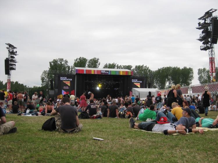Belgio giugno2012 038