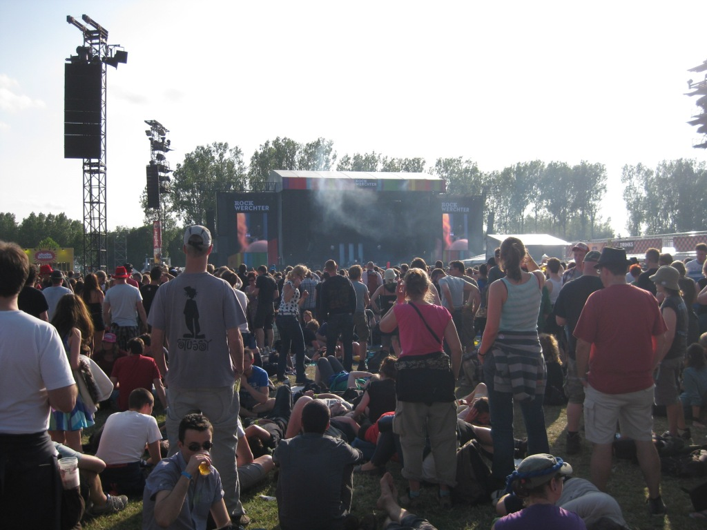 Belgio giugno2012 053
