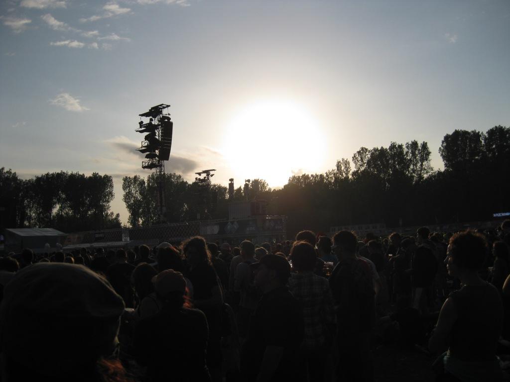 Belgio giugno2012 055
