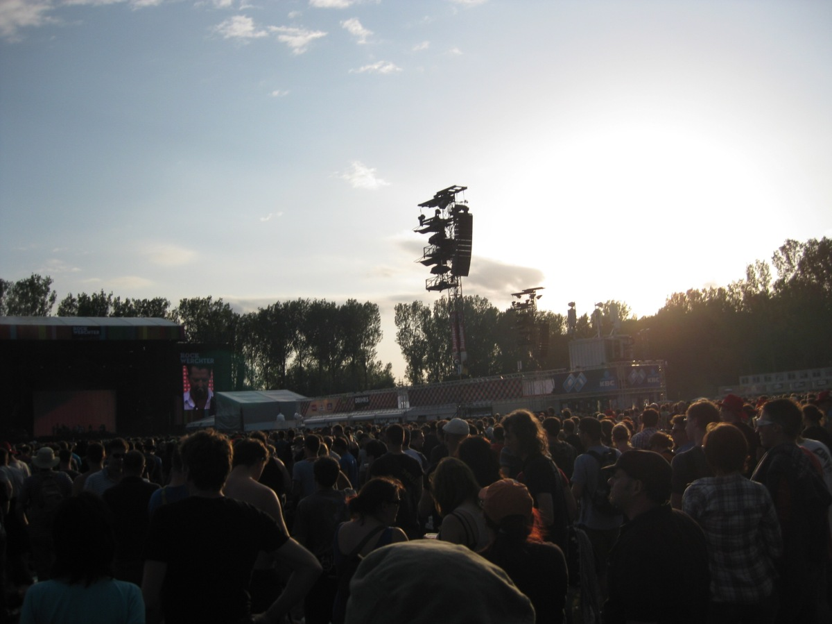 Belgio giugno2012 059