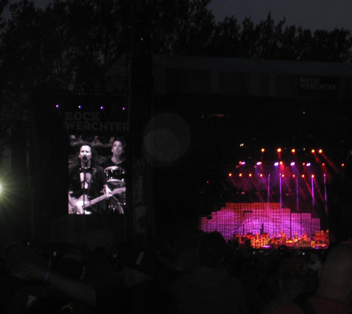 Belgio giugno2012 073