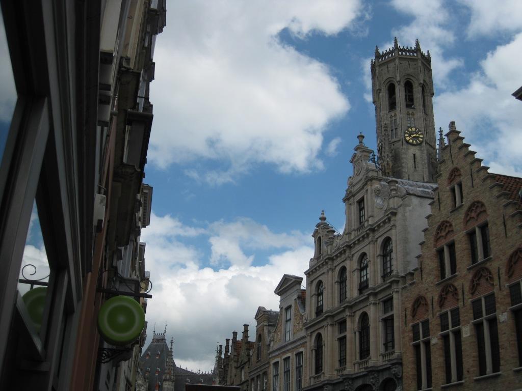 Belgio giugno2012 099