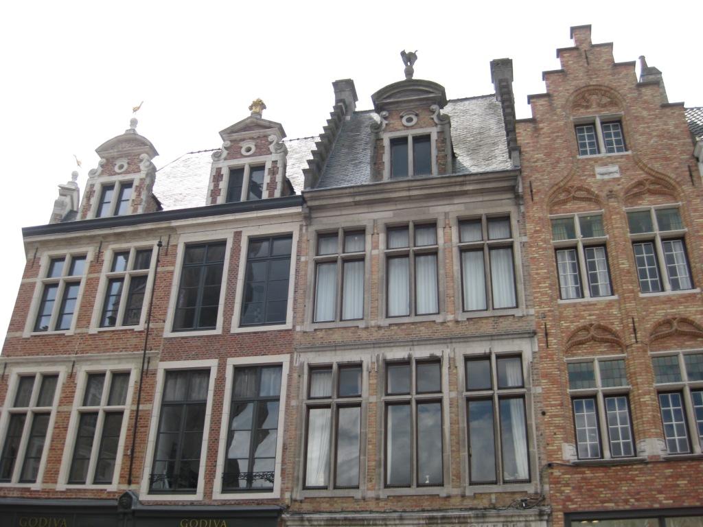 Belgio giugno2012 105