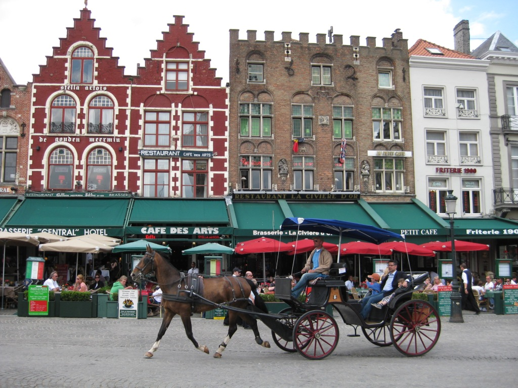 Belgio giugno2012 151