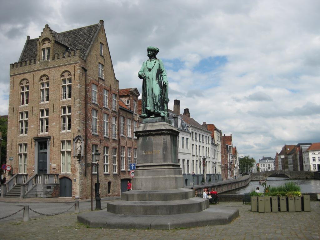 Belgio giugno2012 166