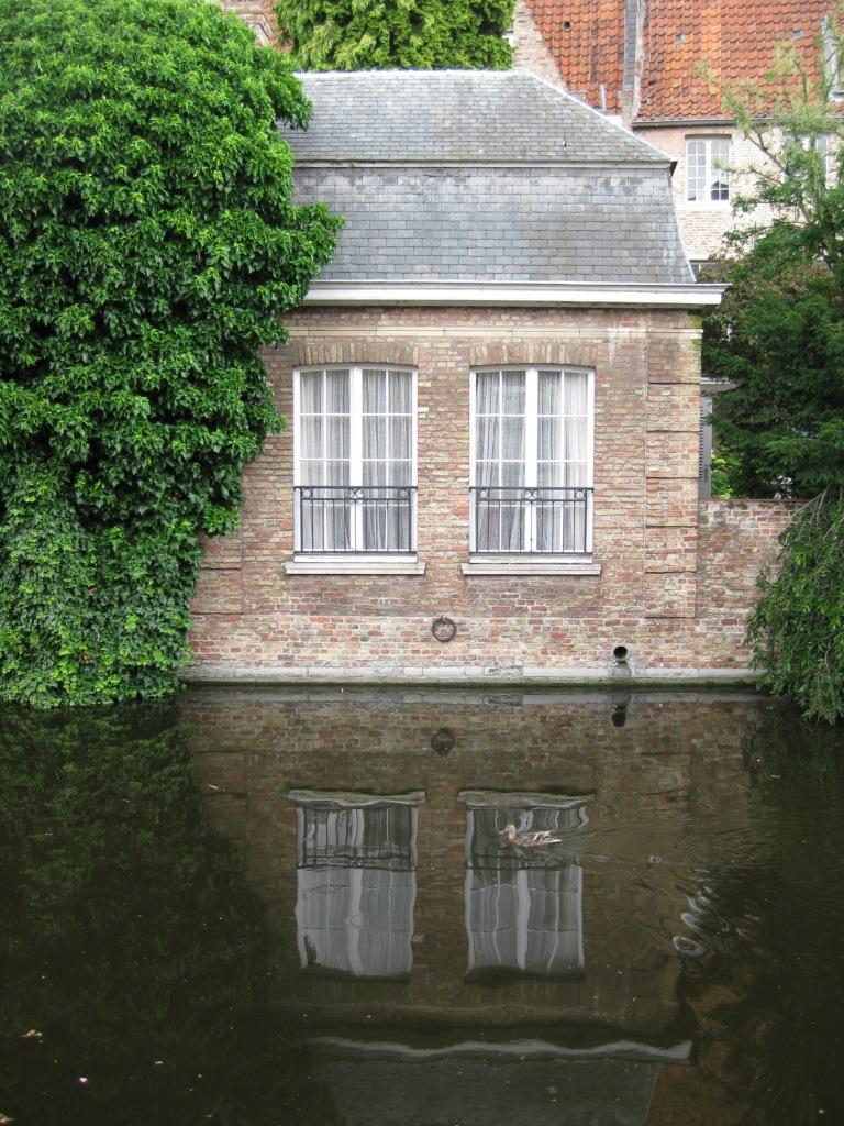 Belgio giugno2012 206