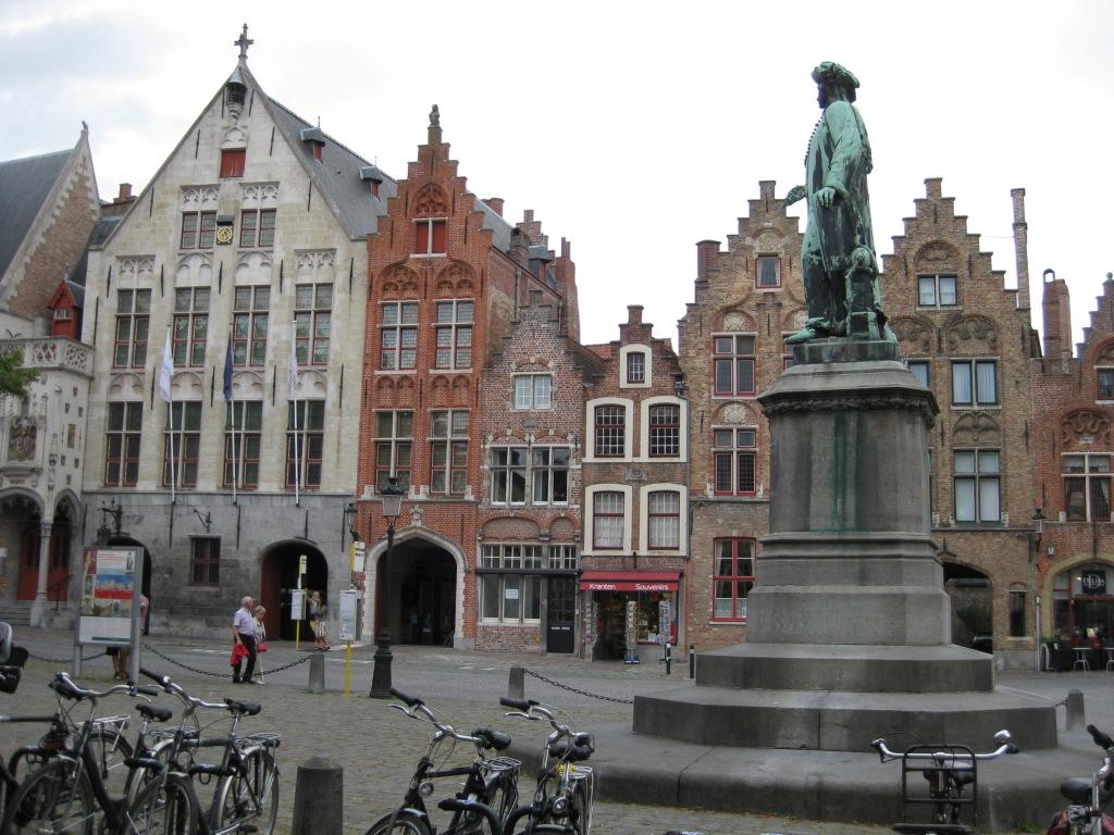Belgio giugno2012 217