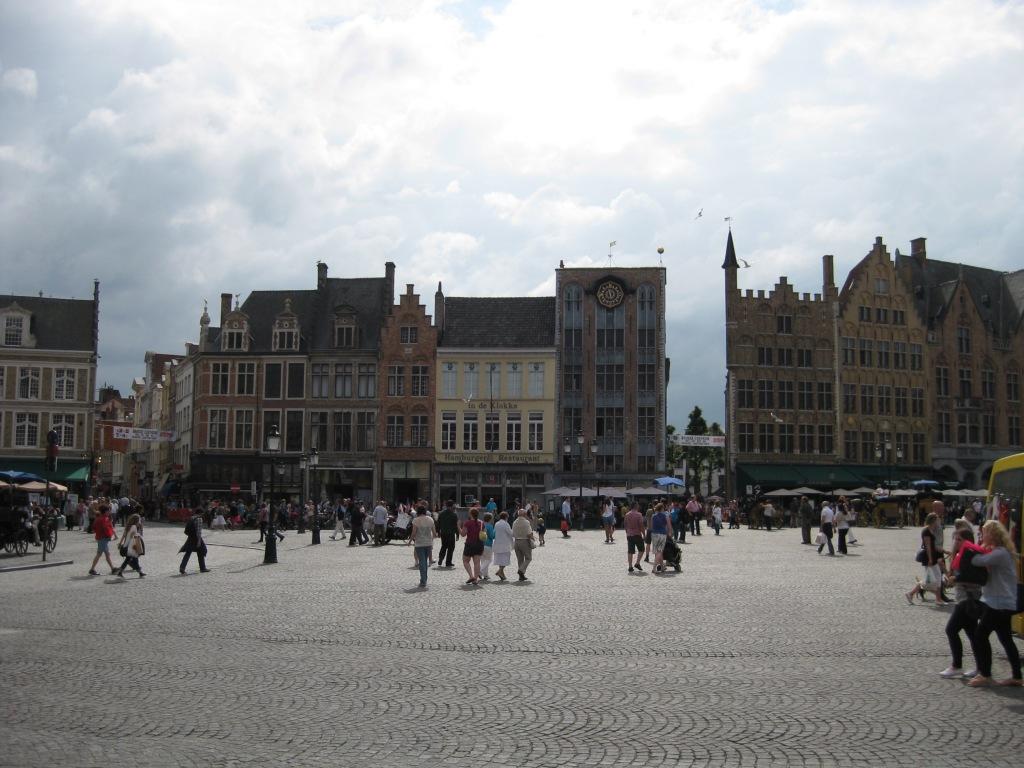 Belgio giugno2012 222