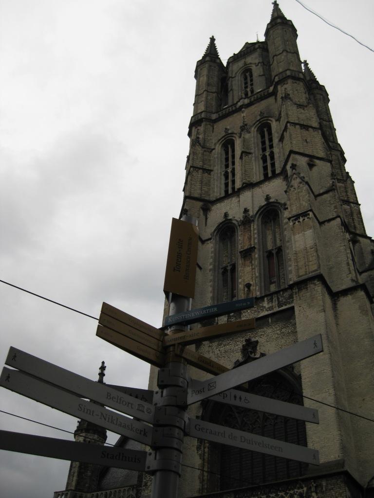 Belgio giugno2012 293