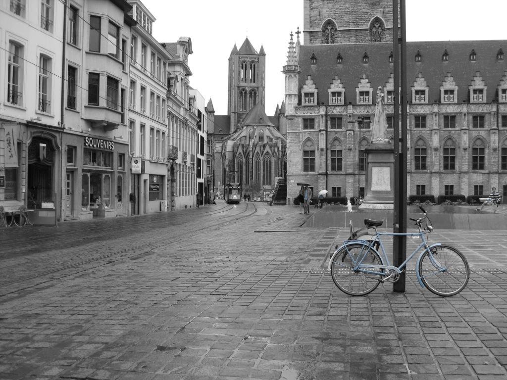 Belgio giugno2012 296
