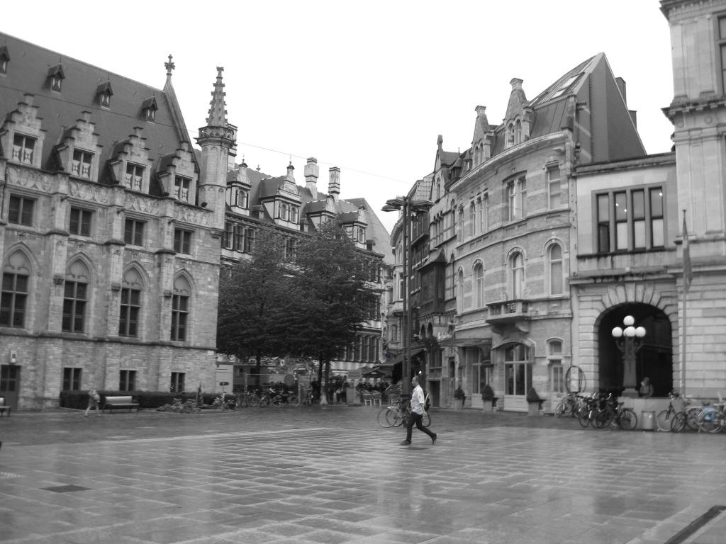 Belgio giugno2012 302