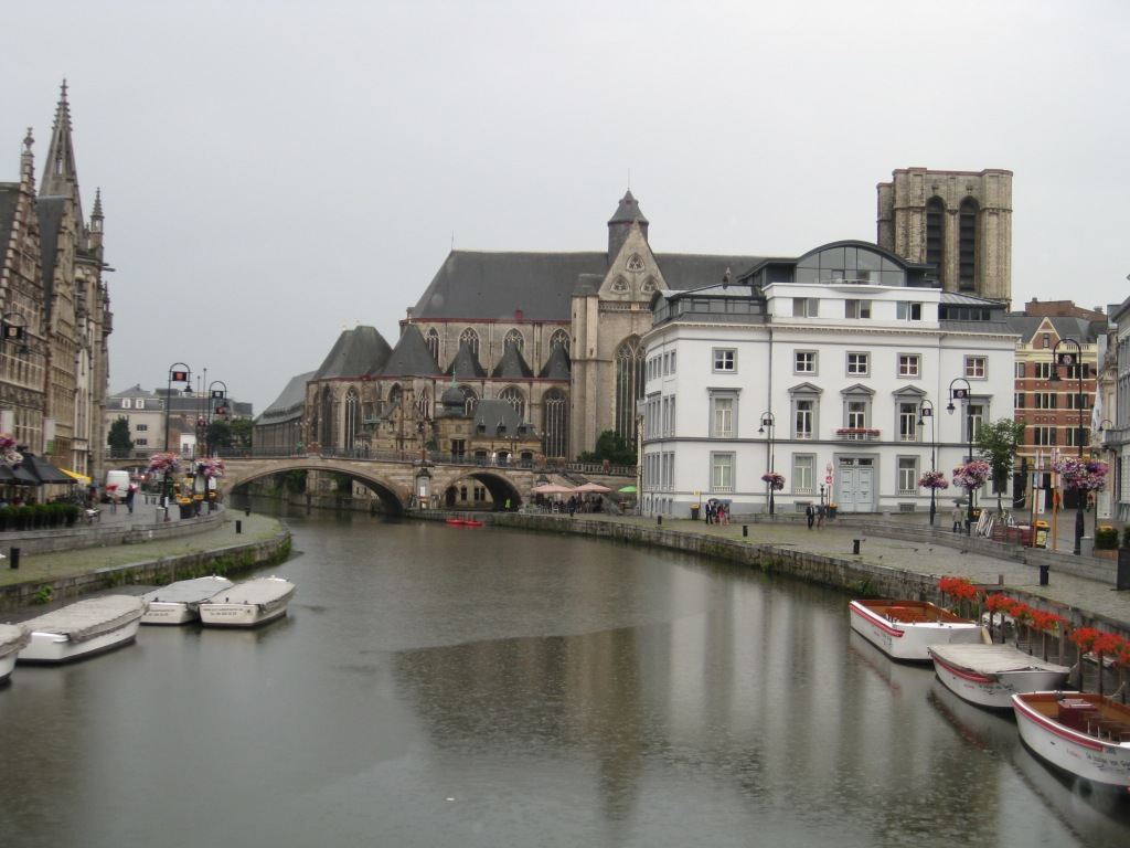 Belgio giugno2012 329