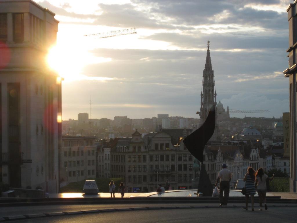 Belgio giugno2012 350