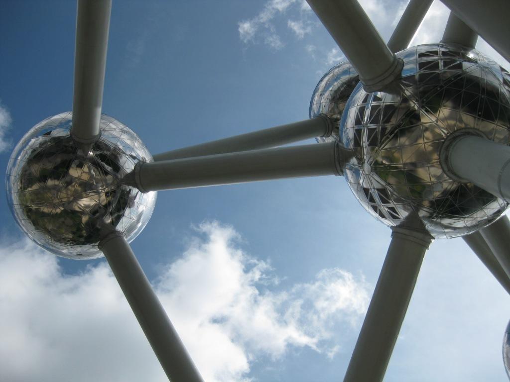 Belgio giugno2012 388