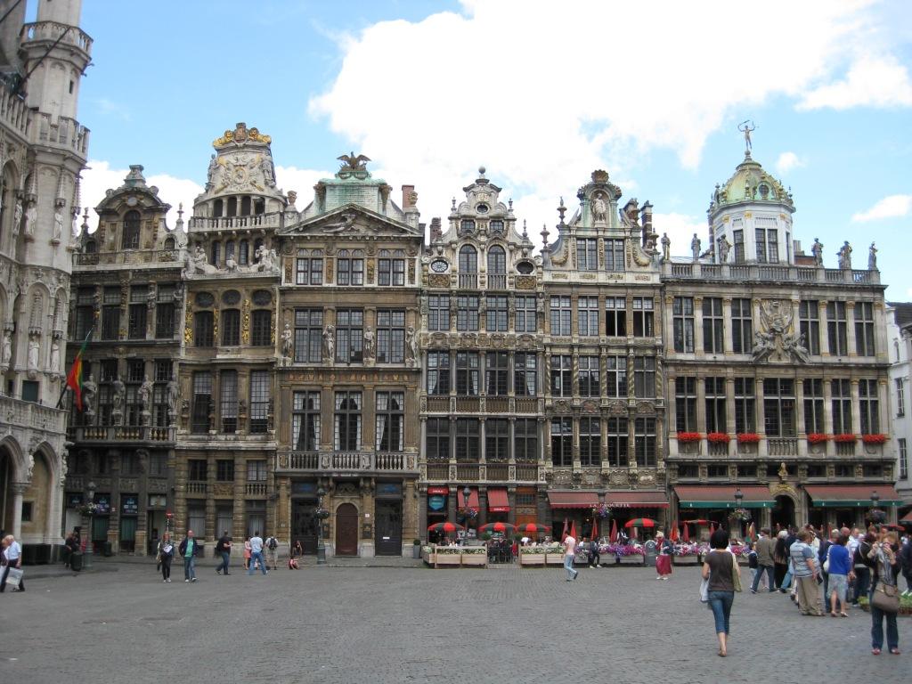 Belgio giugno2012 425