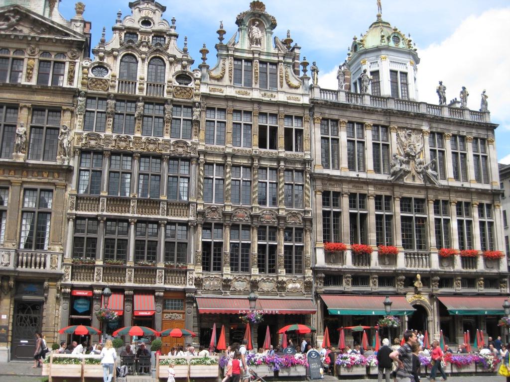 Belgio giugno2012 432