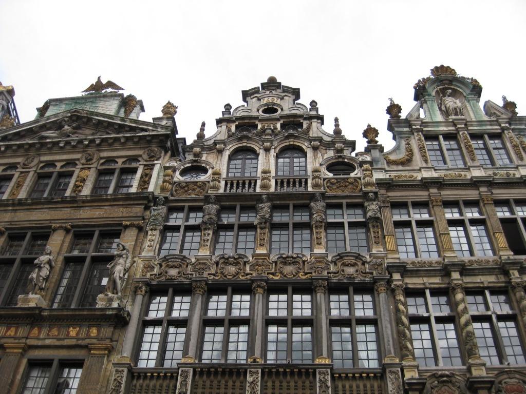 Belgio giugno2012 438