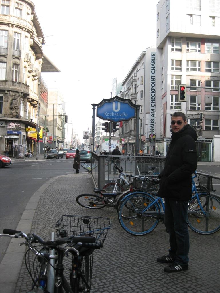 Berlino 008