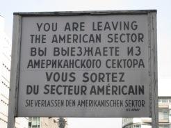 Berlino 015