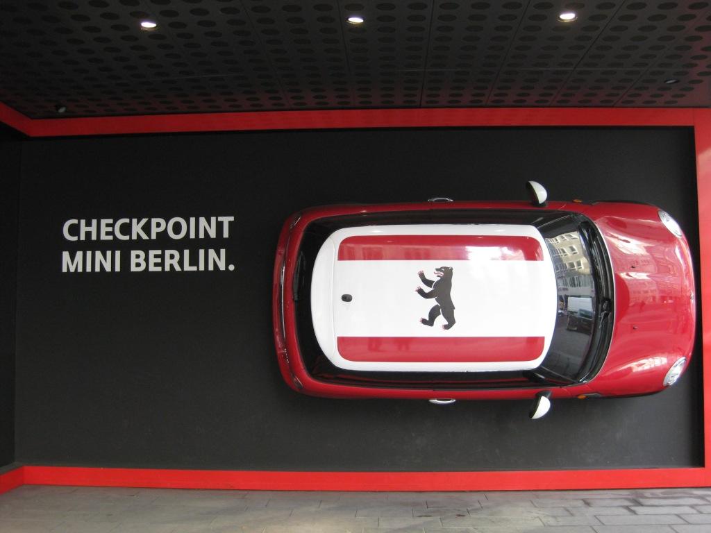 Berlino 024