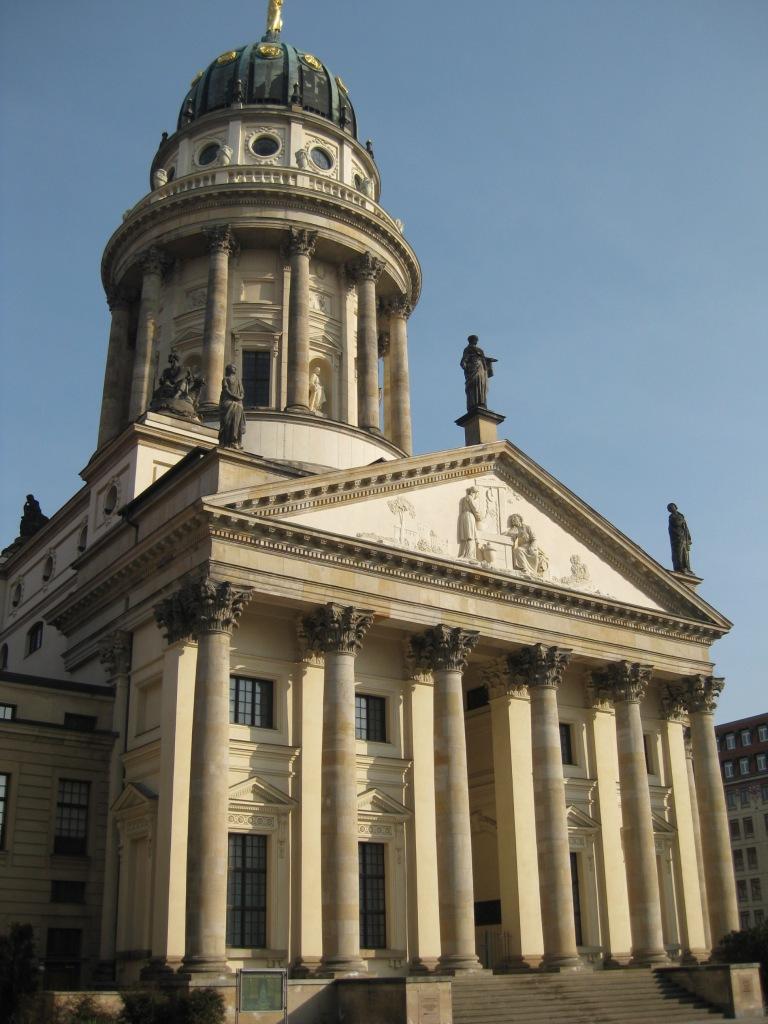 Berlino 027