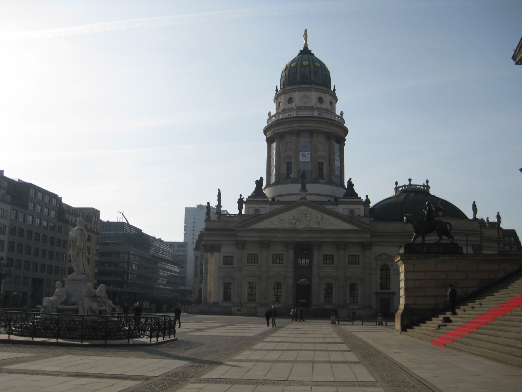 Berlino 037