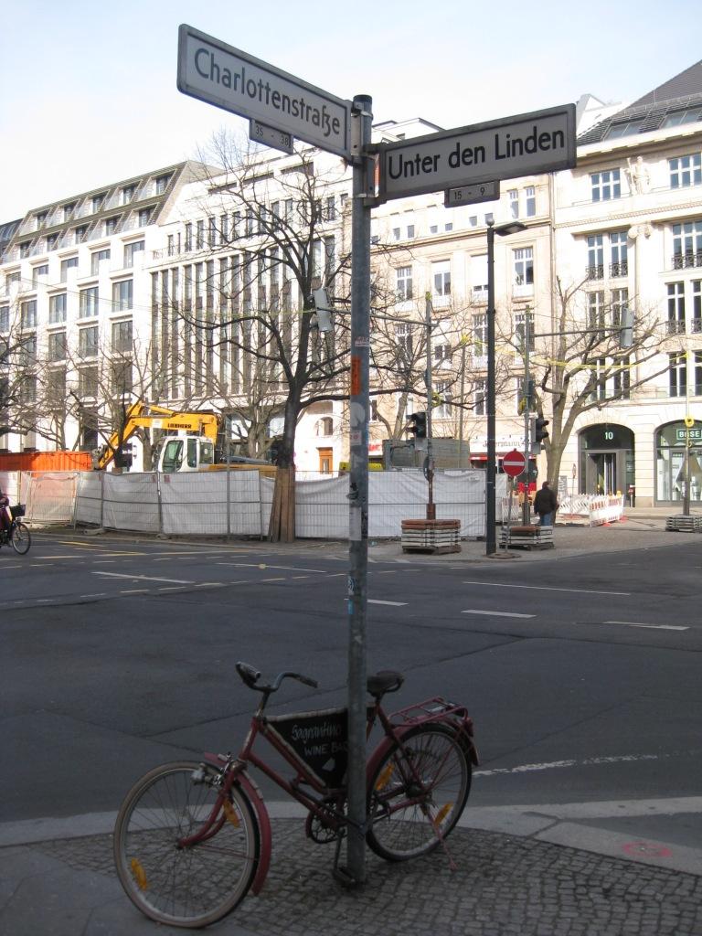 Berlino 051