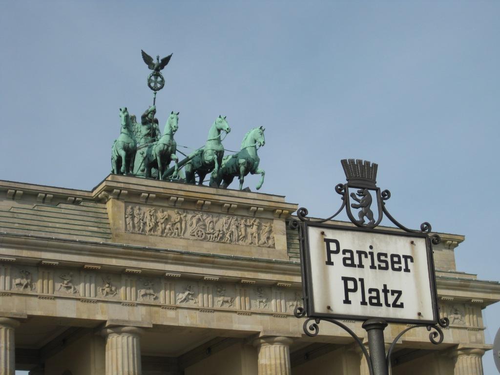 Berlino 061