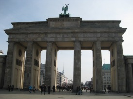 Berlino 075
