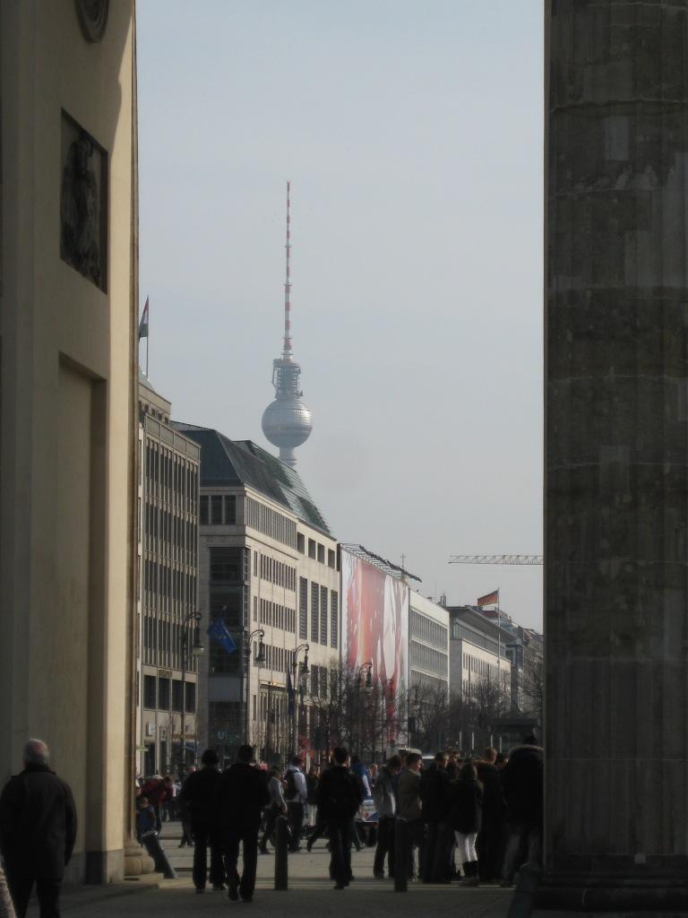 Berlino 076
