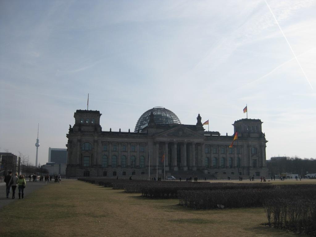 Berlino 087