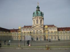 Berlino 125