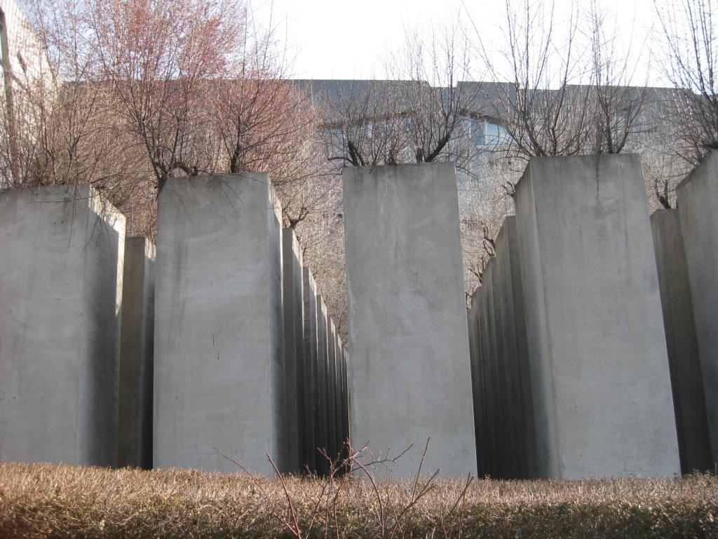 Berlino 163