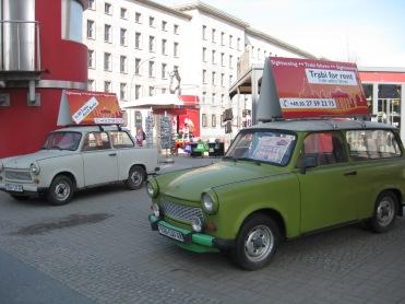 Berlino 169
