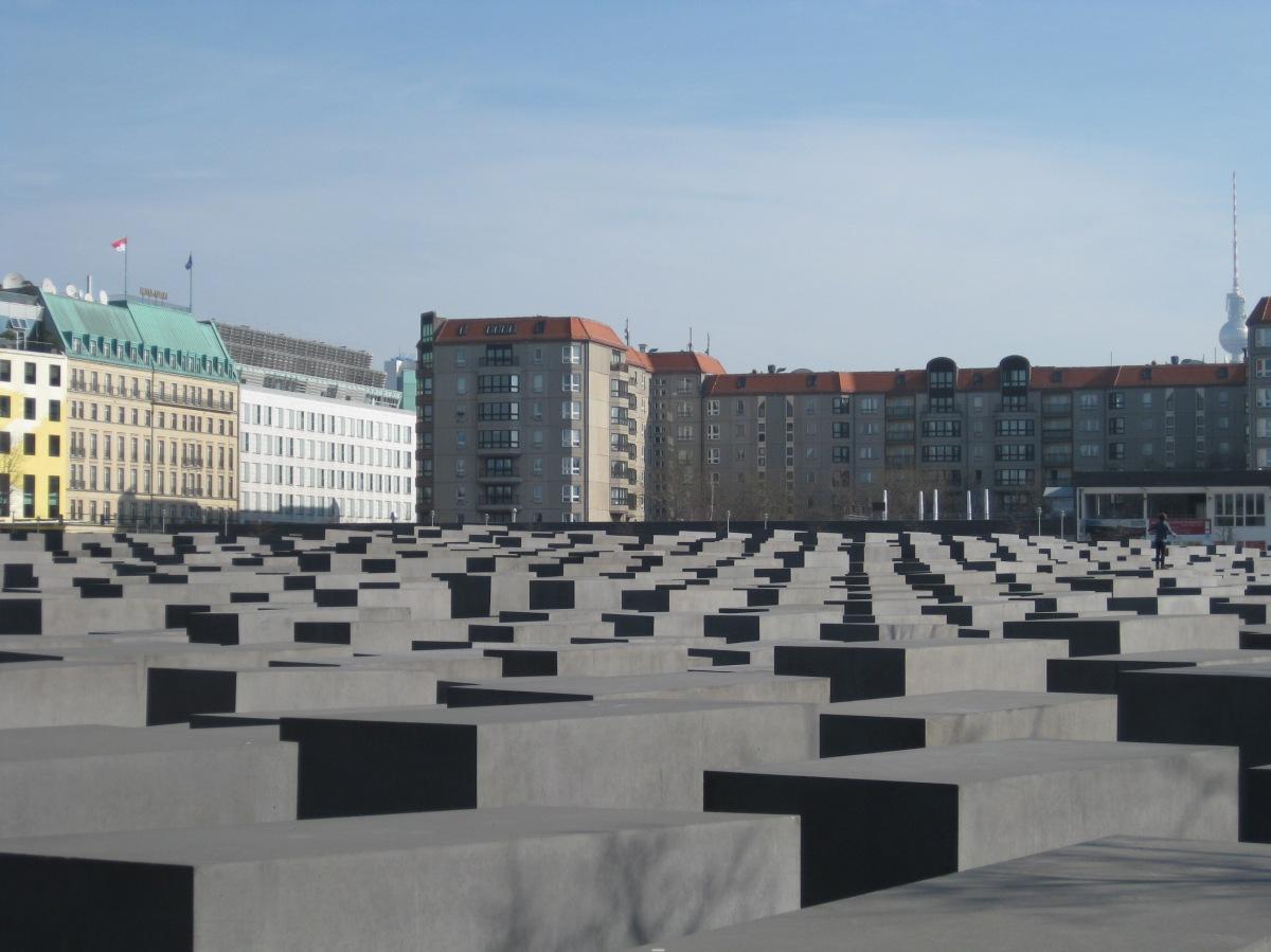 Berlino 203