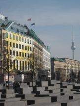 Berlino 226
