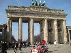 Berlino 230