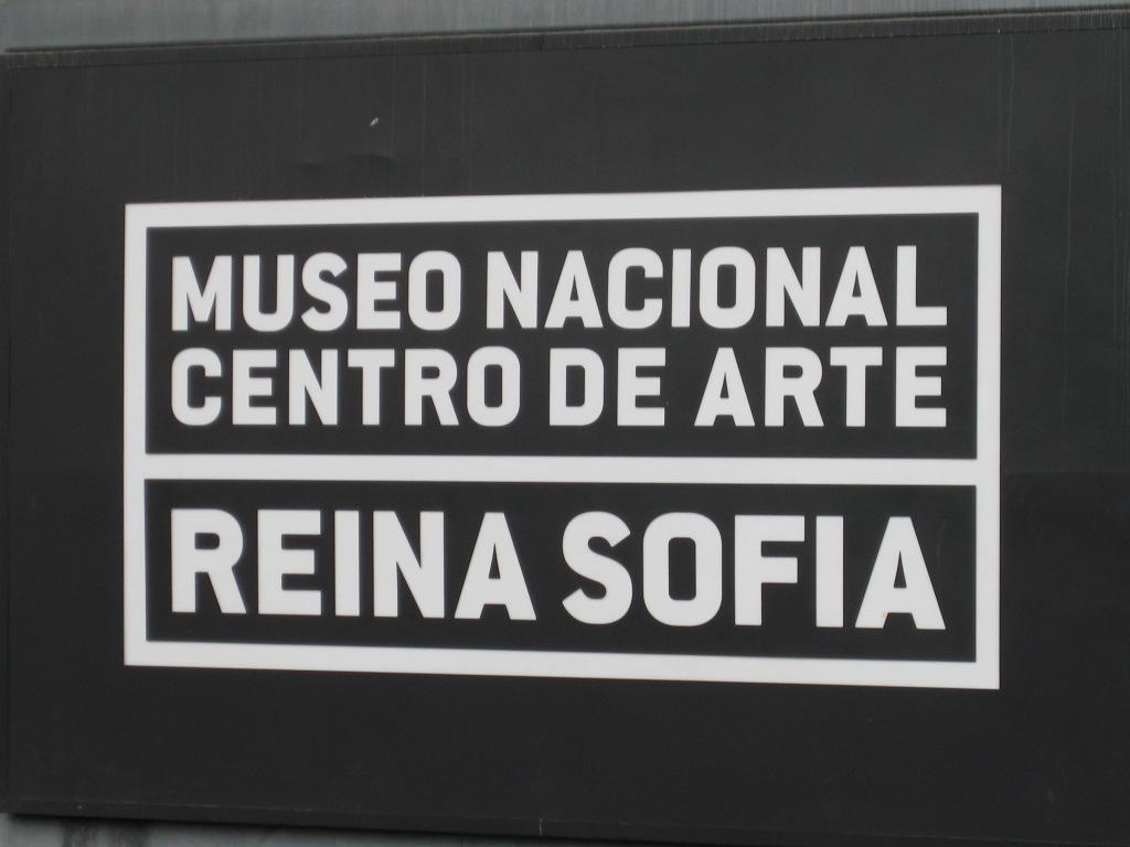 Madrid 008