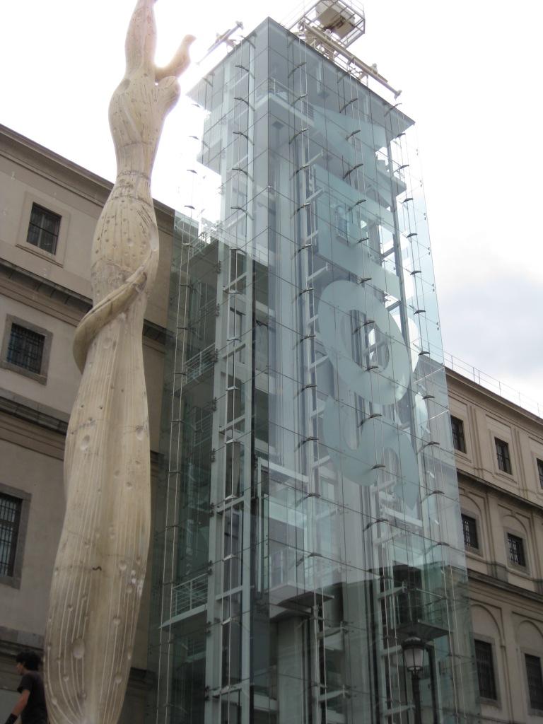 Madrid 011