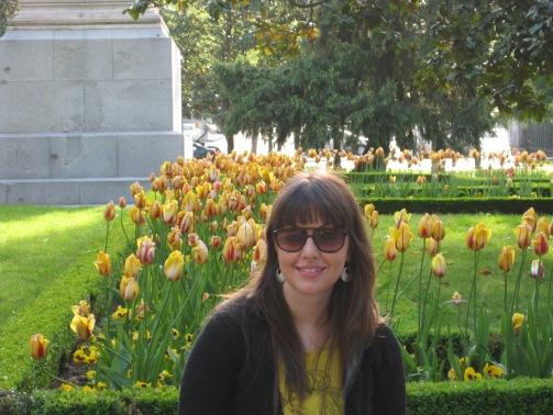 Madrid 064