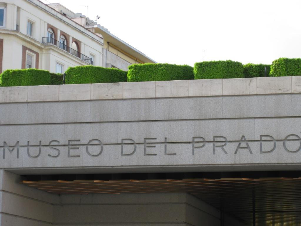 Madrid 068