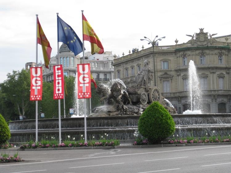 Madrid 069