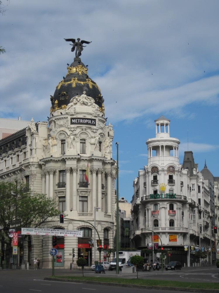 Madrid 073