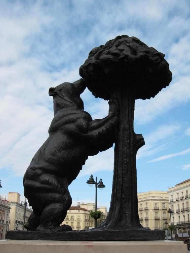 Madrid 077