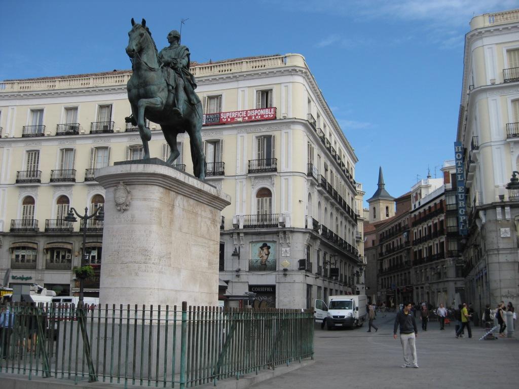 Madrid 080