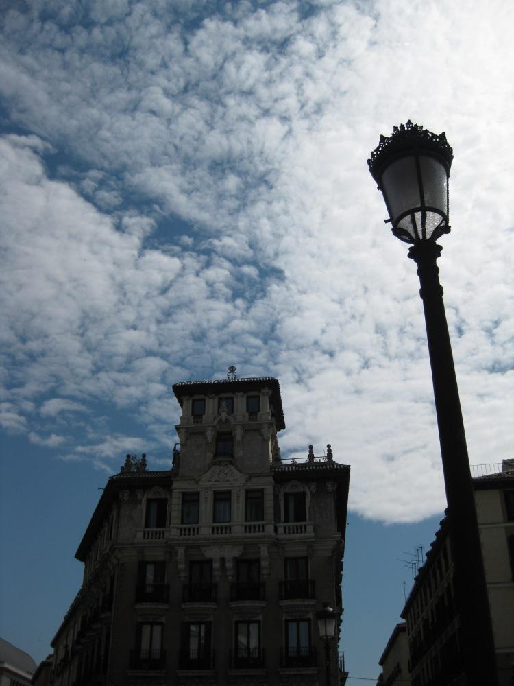 Madrid 115