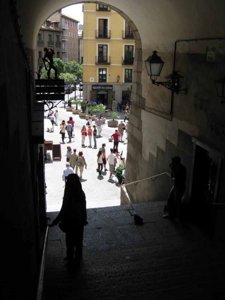 Madrid 149