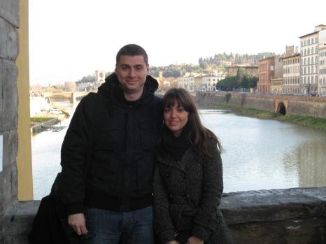 Capodanno 2009 Firenze 050 (2)