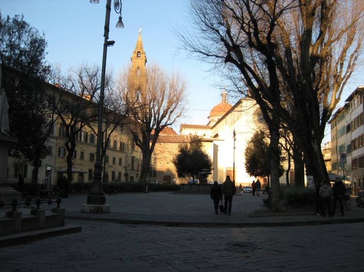 Capodanno 2009 Firenze 055