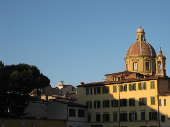 Capodanno 2009 Firenze 057